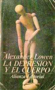 alexander-lowen-la-depresion-y-el-cuerpo_MLA-O-2926353376_072012