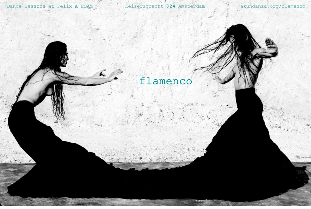 flamenco flyer2