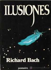 ilusiones-bach-richard