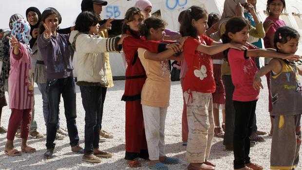 SyriarefugeeskidsAP427167870103