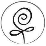 Libraz_Logo