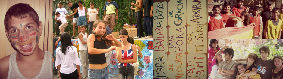 collage armenia